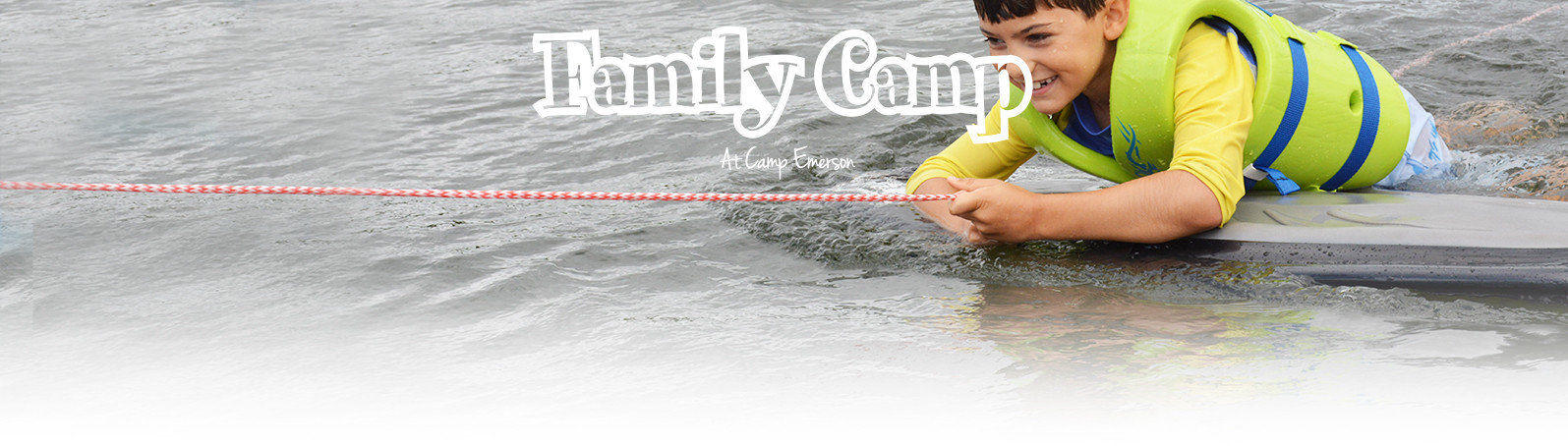 Family InternalHeader 03