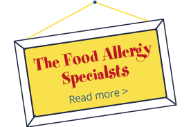 food allergy mod3