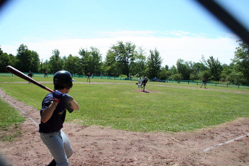 res Baseball-Game-at-Camp-Emerson