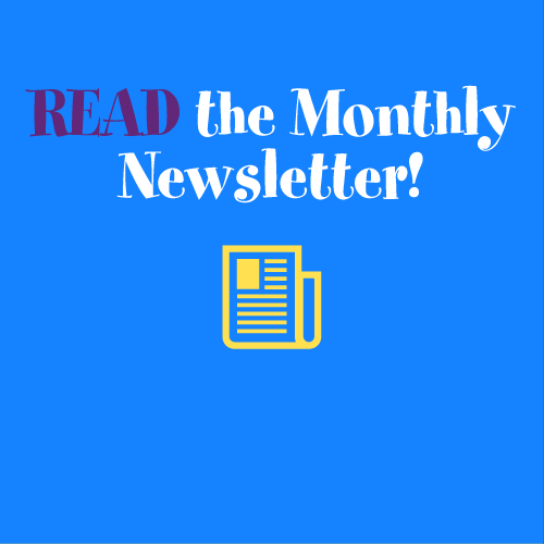 Read the monthly Newsletter